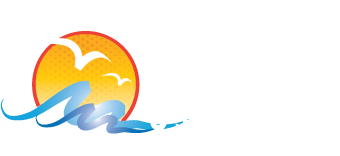 Kamp Oskorušica